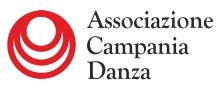 associazione campania danza
